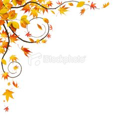 Autumn Wedding Graphics on Pinterest | Tree Illustration ...