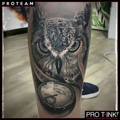 Another great tattoo by ProTeam Artist Feio Artwork (feio_artwork) made with EVO10!! #feioartwork #nunofeio #nunofeiopastelgreywashset #worldfamousink #protink #proteam #evo10 #tattoostation #inkpalette #tattooink #tattooworkstation #bestaritsts #worldfamousproteam #inkbooster #inkedmag #tattoolife #tattoolifemag #bnginksociety #skinartmag #tattooartproject #tattooartistmagazine #tattoozone #graveyart #graveyarttattoo  http://www.pro-t-ink.com