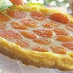 Vaqueiro - Tarte Especial de Nêsperas Custo, Pepperoni, Pizza, Desserts, Food, Tailgate Desserts, Ideas, Tarte Tatin, Pies