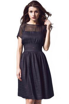 sukienka-ekundayo