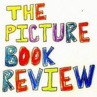 The Picture Book Review site is a wonderful resource for picture book reviews.  You will be sure to discover new stories to authors to follow.  The layout is colorful and inviting.  Enjoy.