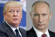 Trump campaign advisor is Russian agent! See http://www.palmerreport.com/news/former-donald-trump-advisor-carter-page-now-appears-working-russian-government/612/
