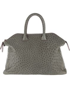 loveee zagliani. but this is about a 10,000 dollar bag.