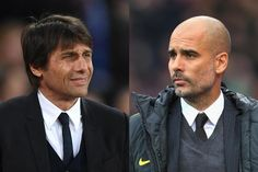Chelsea face the sternest test of their Premier League title credentials on Saturday as free-scoring Manchester City come to town.   ...