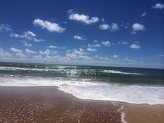 Praia de Imbassai - Bahia - Brazil