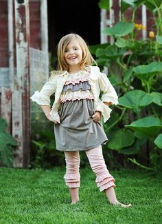 Wholesale Kids Designer Clothes Online designer clothing online quot