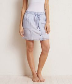 I'm sharing the love with you! Check out the cool stuff I just found at AERIE: http://on.ae.com/1U86E1A