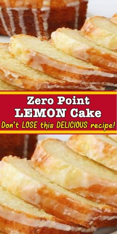 More ideas inspired by your favorite boards - Fwd: More ideas inspired by your favorite boards - PAULA BOUTWELL - Xfinity Connect Weight Watcher Desserts, Weight Watchers Snacks, Lemon Recipes, Ww Recipes, Low Carb Recipes, Cooking Recipes, Recipies, Ww Desserts, Healthy Desserts