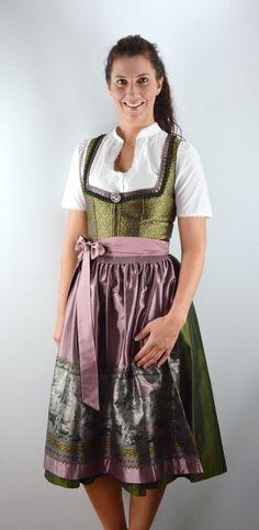 #Jagddirndl Skirts, Fashion, Moda, Fashion Styles, Skirt, Fashion Illustrations, Gowns, Skirt Outfits