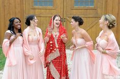 7738ec34736a red,gold,light pink,elegant wedding gowns,ball gown wedding dresses,