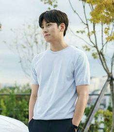 Ji Chang Wook Abs, Ji Chang Wook Smile, Ji Chang Wook Healer, Ji Chan Wook, Park Hae Jin, Park Seo Joon, Asian Actors, Korean Actors, Dramas