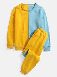 Make Money Now, Men Looks, Clothes For Sale, Corduroy, Color Blocking, Cool Style, Rain Jacket, Shirt Designs, Windbreaker