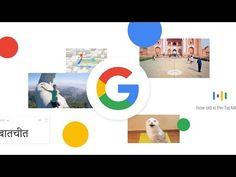 Google Assistant: l'assistente vocale annunciato al Google I/O  #follower #daynews - http://www.keyforweb.it/google-assistant-lassistente-vocale-annunciato-al-google/