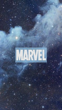 -Marvel locks- - Welcome to our website, We hope you are satisfied with the content we offer. Marvel Films, Marvel Jokes, Marvel Funny, Marvel Art, Marvel Dc Comics, Marvel Heroes, Konosuba Wallpaper, Wallpaper Computer, Wallpaper Backgrounds