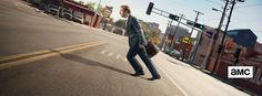 'Better Call Saul' Season 3 Plot, Spoilers: 'Breaking Bad' Bryan Cranston Making Cameo Appearance - http://www.movienewsguide.com/better-call-saul-season-3-plot-spoilers-breaking-bad-bryan-cranston-making-cameo-appearance/238339
