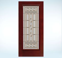 Architectural Fiberglass | JELD-WEN Doors & Windows