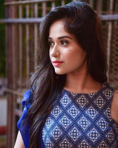 Jannat Zubair as Pankti Stylish Girls Photos, Stylish Girl Pic, Beautiful Bollywood Actress, Beautiful Indian Actress, Beautiful Actresses, Child Actresses, Indian Actresses, Teen Celebrities, Celebs