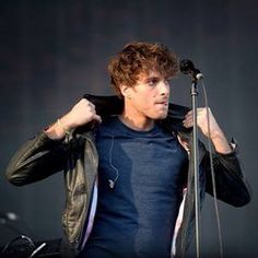 Paolo Nutini performs live at Radio Big Weekend at Glasgow Green. Glasgow Green, Paolo Nutini, My Beautiful Daughter, Falling In Love With Him, One And Only, Rock Music, Hot Guys, Handsome, Live