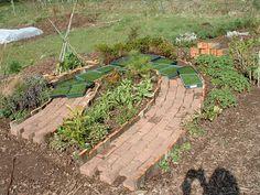 22 innovative Garden Design Courses In Scotland izvipicom