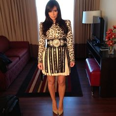 Kardashian Fashion  http://kardashian-clothing.tumblr.com/
