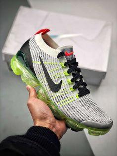 Tedi Onlineshop] diverse Markenschuhe für 20€ (Nike, Adidas