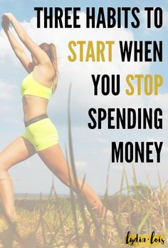 """If you've ever gone any length of time without spending money you've probably thought to yourself, """"What am I going to do instead?"""". It can seem, when we are in the habit, that the only way to have fun or have """"a life"""" is to spend money. We get so used to doing activities that …"""