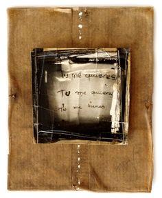 ( ... ) Max Ernst, Mixed Media Art, Photo Art, Book Art, Presentation, Words, Journaling, Illustrations, Watch
