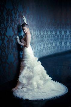 bridal fashion - Google Search