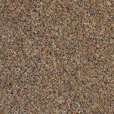 Good Giallo Antico · Granite ColorsMaster Bath RemodelGranite Countertops
