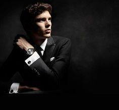 dior-homme fall winter 2013 campaign - Google Search