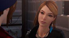 Rachel Life Is Strange, Dontnod Entertainment, Fanart, Weird Art, Best Games, Amber, Princess Zelda, Anime, Beauty