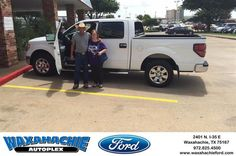 #HappyBirthday to Mary from Casey Gonzales at Waxahachie Ford!  https://deliverymaxx.com/DealerReviews.aspx?DealerCode=E749  #HappyBirthday #WaxahachieFord