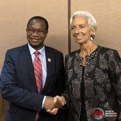 IMF Plays Blame-game With Zimbabwe on Economic Deterioration Stock Market Data, Partner Reading, London Stock Exchange, Economic Policy, List Of Jobs, Marketing Data, Zimbabwe, Business News, Blame