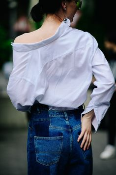 Le 21ème / Before George Keburia | Tbilisi  #Fashion, #FashionBlog, #FashionBlogger, #Ootd, #OutfitOfTheDay, #StreetStyle, #Style