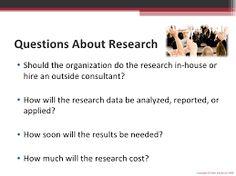 Resultado de imagem para research in public relations