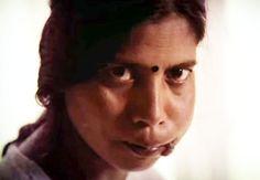 भारत में तंबाकू के खिलाफ अभियान की पोस्टर गर्ल सुनीता की मौत