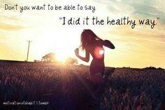 #HealthIsWealth #HealthMatters