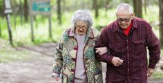 Falls Prevention Resources