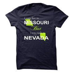 #Statest-shirts... Nice T-shirts  Worth :$24.00Purchase Now  Low cost Codes View pictures & pictures of (LiveXanhChuoi002) LiveXanhChuoi001-018-Nevada t-shirts & hoodies:In the event you don't completely love our design, you possibly can SEARCH your favourite.... Check more at http://choosetshirt.info/states/best-mens-t-shirts-livexanhchuoi002-livexanhchuoi001-018-nevada-select-tshirt/