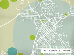 Density-study-where-i-have-lived-no3