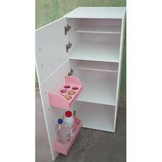 muebles casita de juguete en