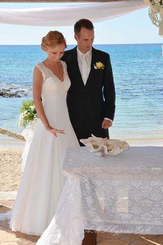 ślub Marzeń Na Cyprzeams Cyprus Ec Wwwslubnacyprzenet ślub Na