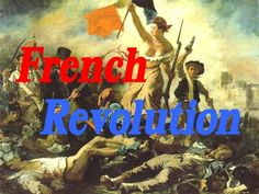 pre revolution french flag
