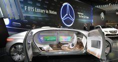 Sem acordo, Mercedes põe 7 mil em férias coletivas | Econômia