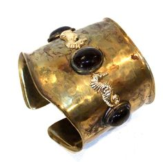 Seahorse Cuff Art Decor, Cuff Bracelets, Jewelry Design, Auction, Antiques, Antiquities, Antique, Old Stuff