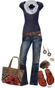 Image result for Casual Fashion Women Over 40