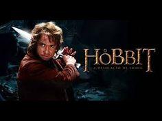 Filme português 2015 - Filme O Hobbit A Desolação de Smaug