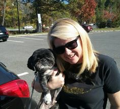 Welcome to STFBR rescue homepage - Shih Tzus & Furbabies Pet Finder, Toy Dog Breeds, Waiting For Her, Shih Tzus, Foster Parenting, Animal Rescue, Fur Babies, Jackson, Angel