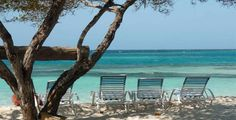 Islas del Rosario - A beautiful island near Cartagena, Columbia - can't believe I am going there!!