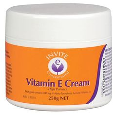 Vitamin E - Top 16 Remedies Help You Get Rid of Eczema Scars - EnkiVillage Fungal Rash, Fungal Nail Infection, Eczema Scars, Home Remedies For Eczema, Laser Eye Surgery Cost, Severe Psoriasis